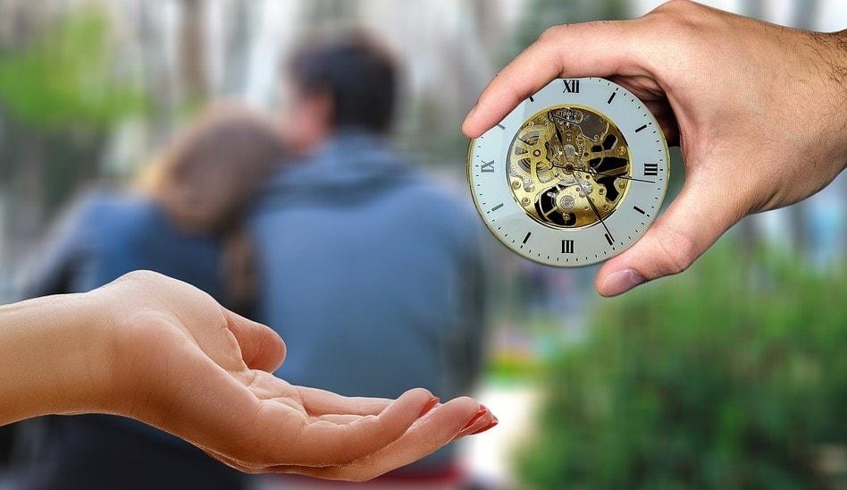 gestion-del-tiempo-personal-y-de-pareja-min>