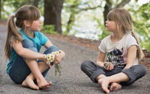 trucos psicologico para decir no a las niñas