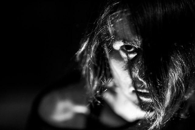 Cómo-controlar-la-ira-y-la-agresividad