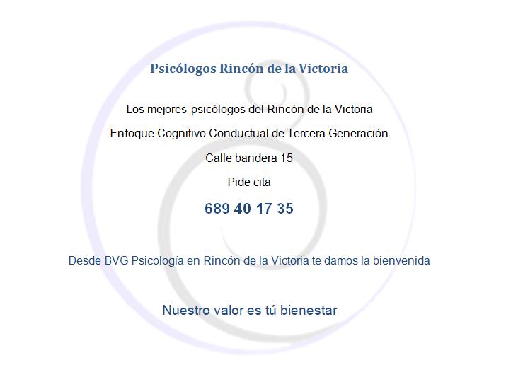psicologos rincon de la victoria (3)