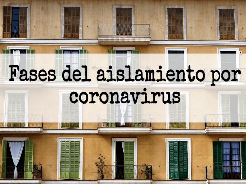 Aislamiento-por-coronavirus